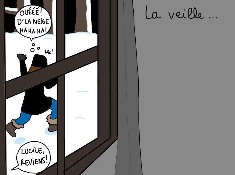 chalet10