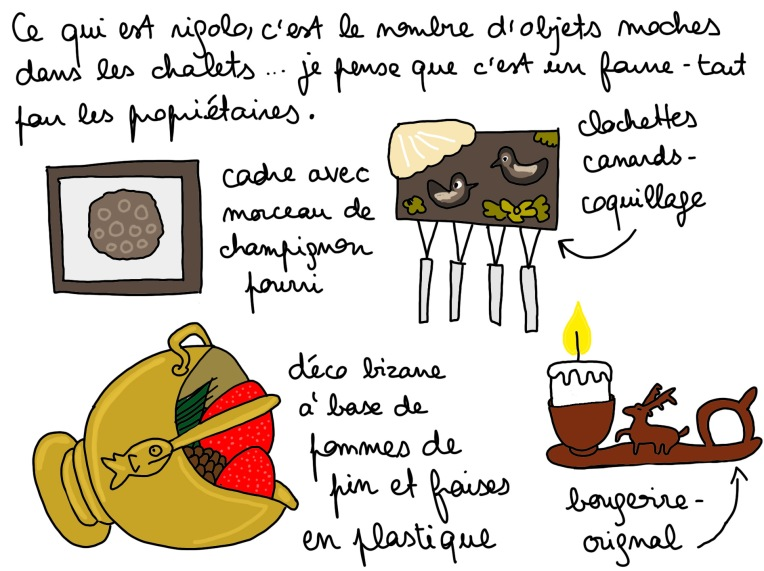 chalet6