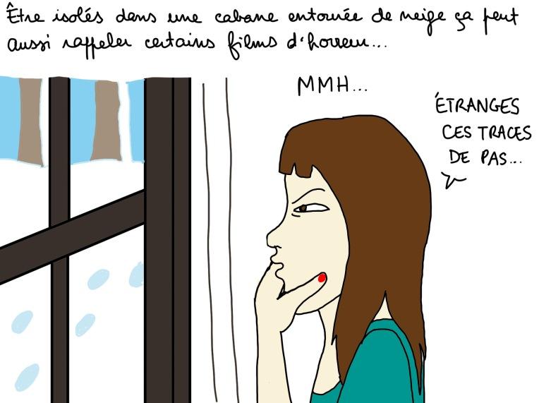 chalet7
