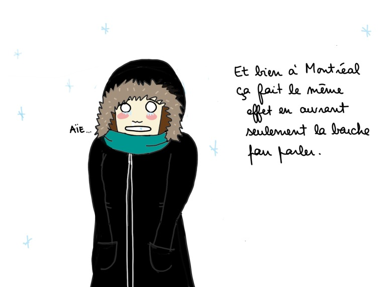 froid6