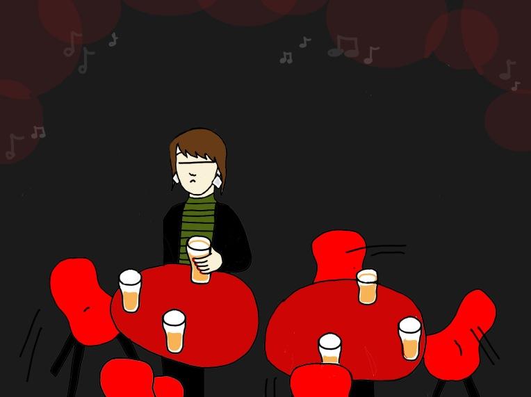 lonelysmoke3
