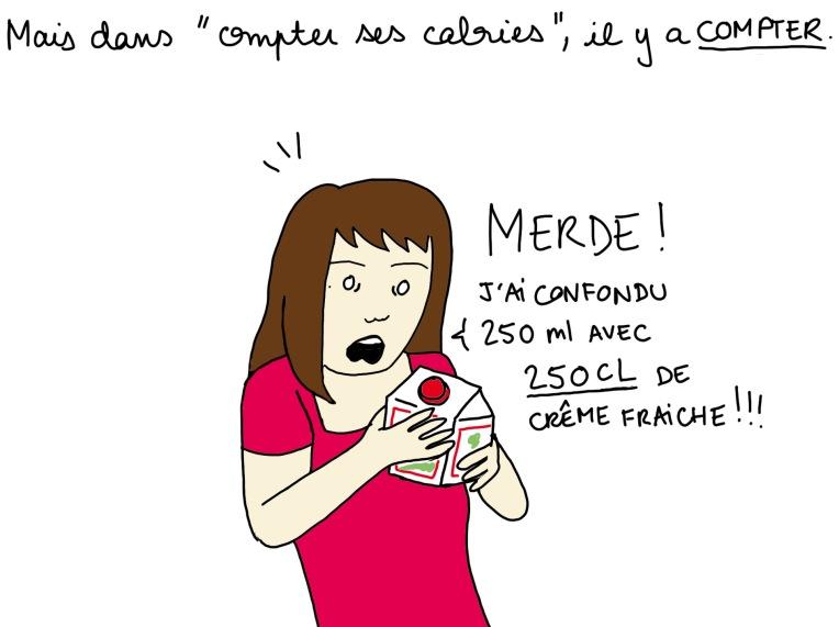 calorie5