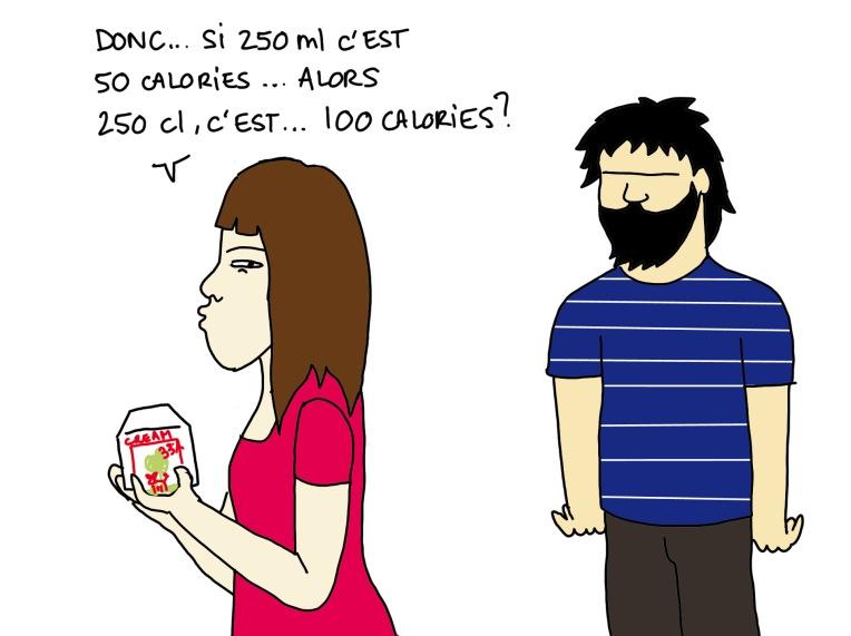 calorie6