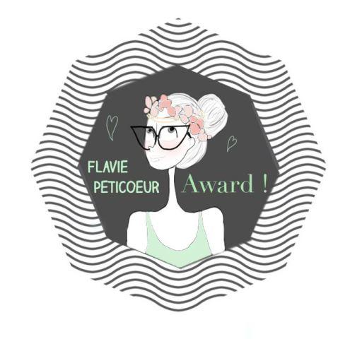 flavie-peticoeur-award